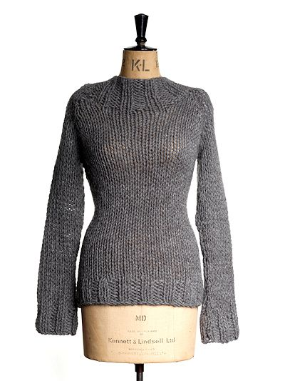 http://www.thetoftalpacashop.co.uk/ProductImages/catalogue1/Larger/CHUNKY_beginner_jumper_kniting_kit.jpg