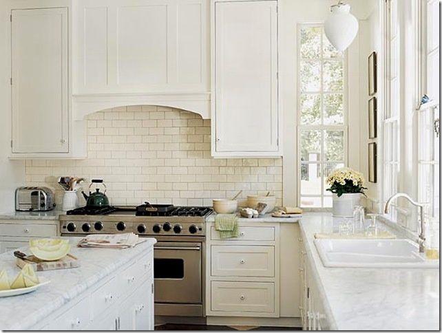 white quarts countertops | visit familyofcrums blogspot jp | My ...