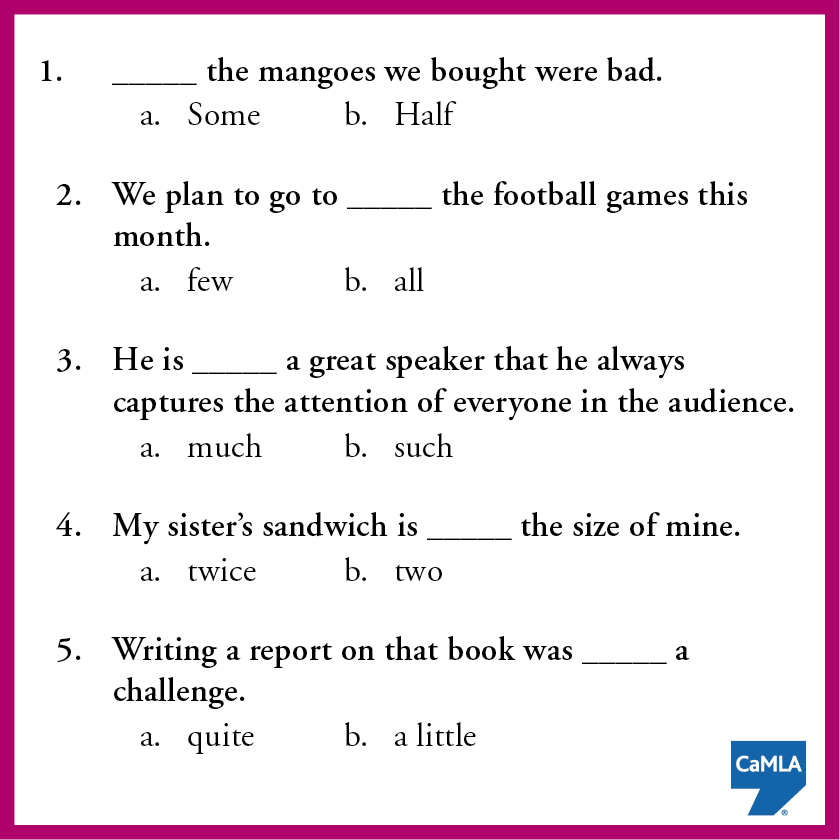 Worksheet Grammar Worksheets With Answers sentences the ojays and sentence on pinterest words that occur in noun phrases before another determiner or an article see how well you can use them by taking this quiz to corr