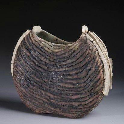 rehydroksylaatio (rhx) dating arkeologisia keramiikka