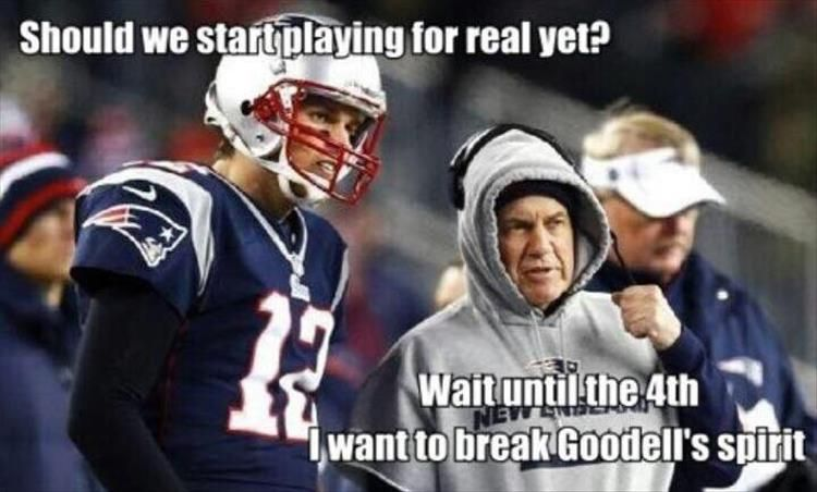 Funny Pictures Of The Day 39 Pics Funny sports