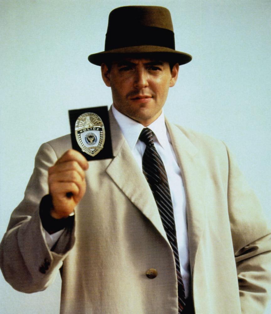 Inspector Gadget 1999 Inspector Gadget Inspector Gadgets