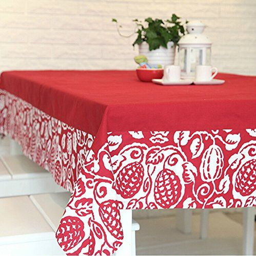 Tablecloth Dining Chair Set Table FlagBedside Table Covers Table LinenSet - & Tablecloth Dining Chair Set Table FlagBedside Table Covers Table ...