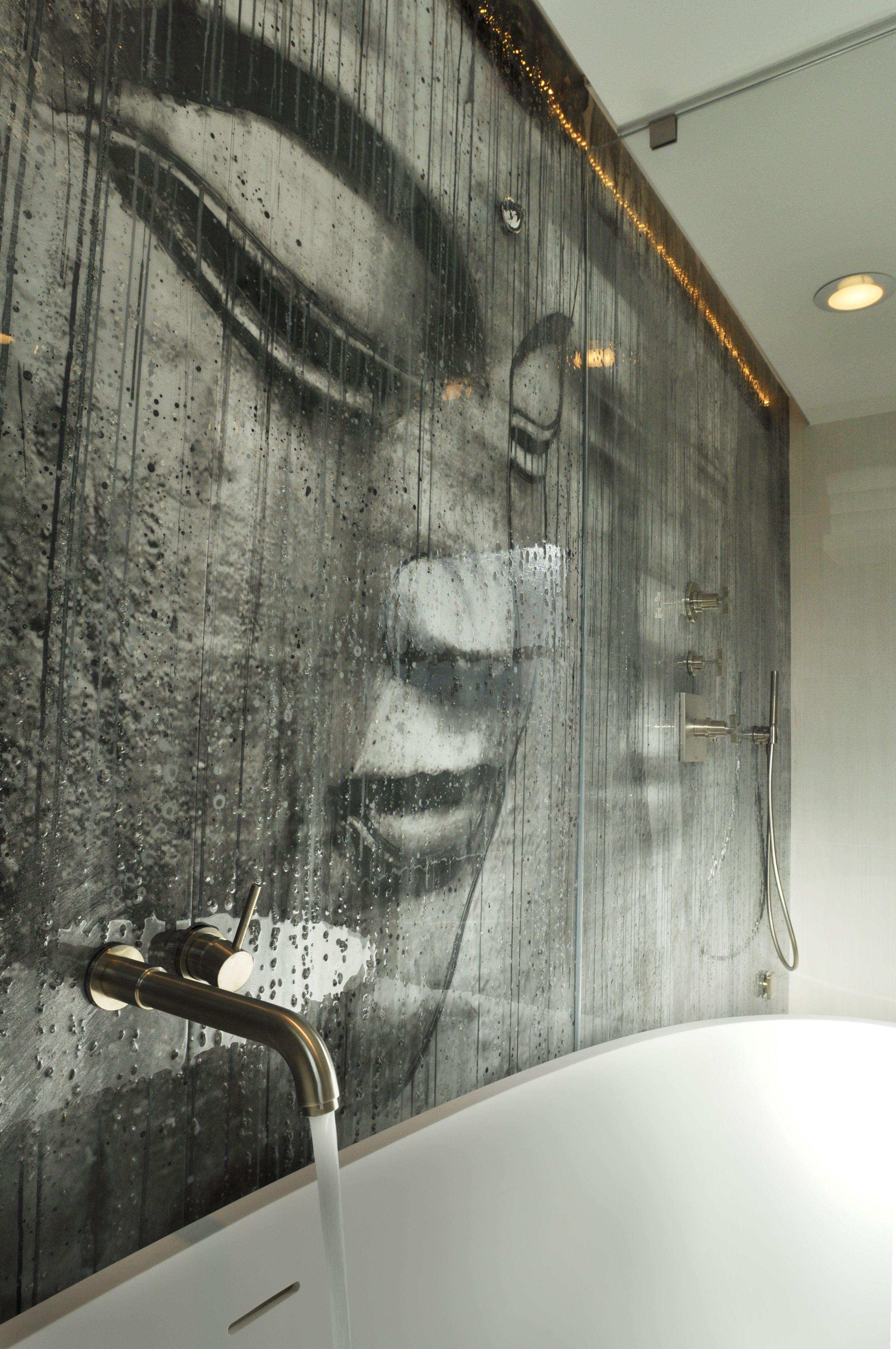 Modern Bathroom Zen Bathroom Interior Design Atlanta Zen Bathroom Bathroom Wall Decor