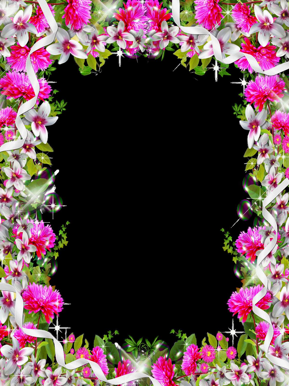 картинки цветов без рамки можно сказать