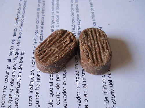 Resultado de imagen para chocolates 10 pesos