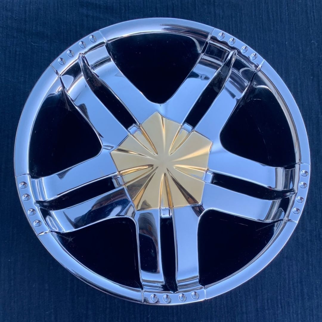 We specialize in 24 karat gold plating of stainless