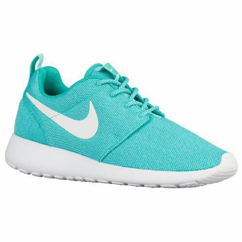 best sneakers 8d5bb 0d4ee  74.99 Selected Style  Clear Jade White Hyper Turquoise Width D - Medium  Product Number  44994300