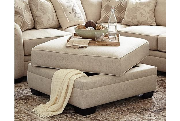 Killeen TX Furniture Stores   Contact At (254) 634 5900 Or Visit