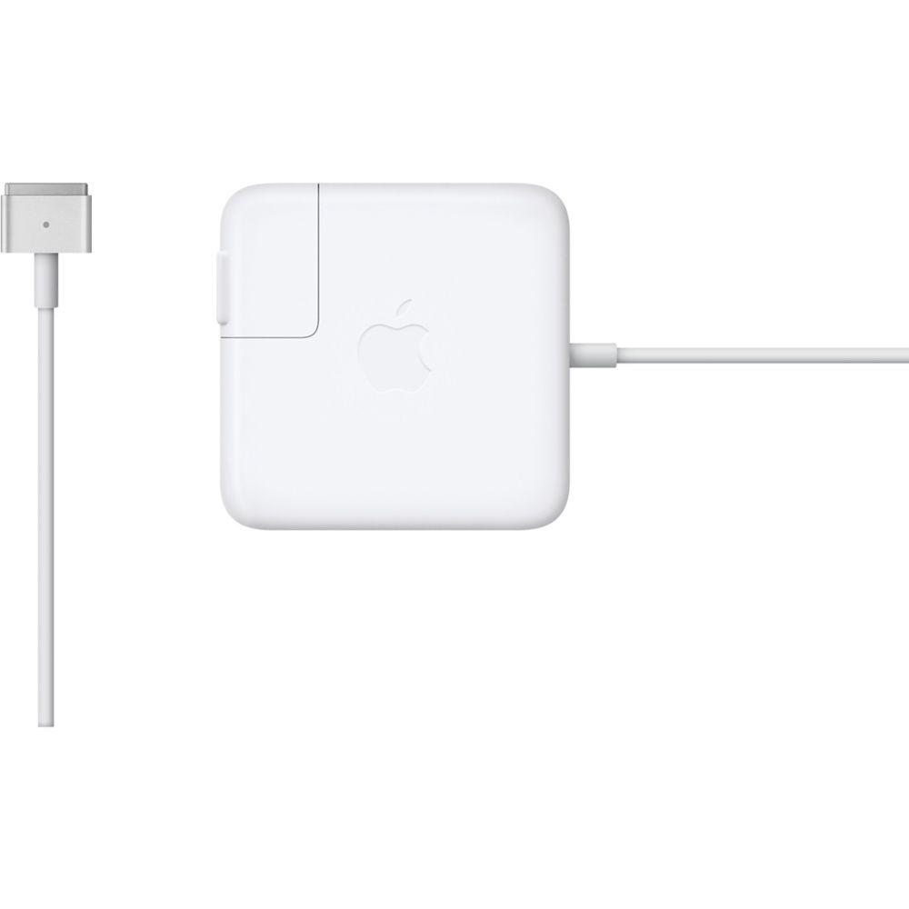 Ecco perché gli alimentatori Apple per MacBook costano di più rispetto ai prodotti compatibili