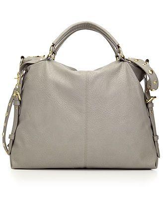 6fc51a85cd Steve Madden Handbag, Bmila Shopper | Cute Diy Tee | Handbag ...