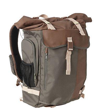 Backpack Fortnight by Vans  #backpack #skateboard #engelhorn