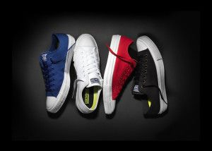 6681e56e5f7abc This photo provided by Converse shows the new Fall 2015 Chuck Taylor All  Star II sneaker in blue