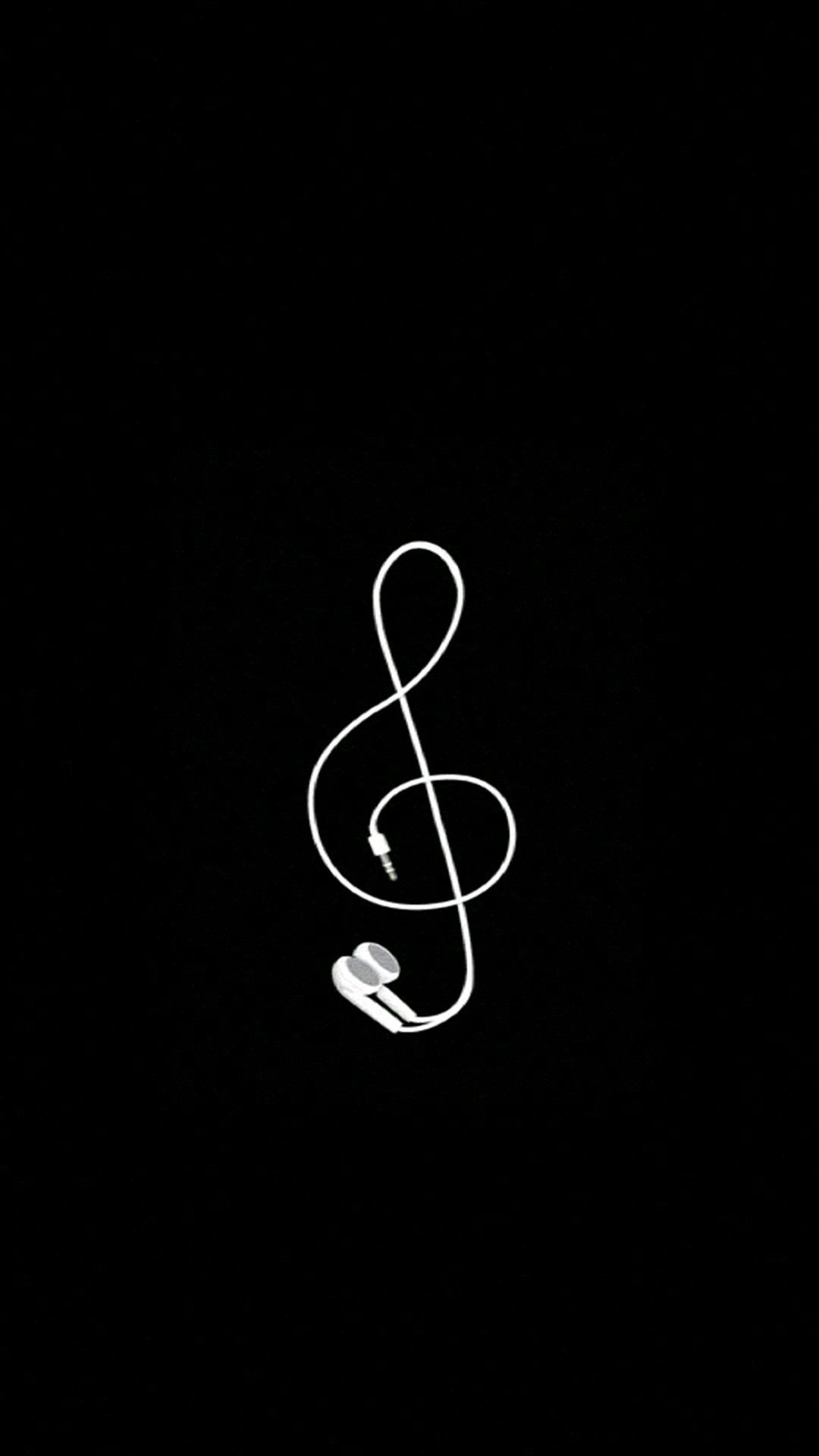 Music Note Background Wallpaper Tumblr Music Wallpaper Wallpaper Iphone Cute