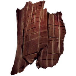 Ark Survival Evolved Cooked Meat Jerky Ark Survival Evolved Survival Cooking Meat