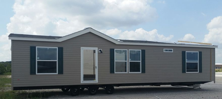 Talbot 30 X 48 1456 Sqft Mobile Home Mobile Home Home Center Home