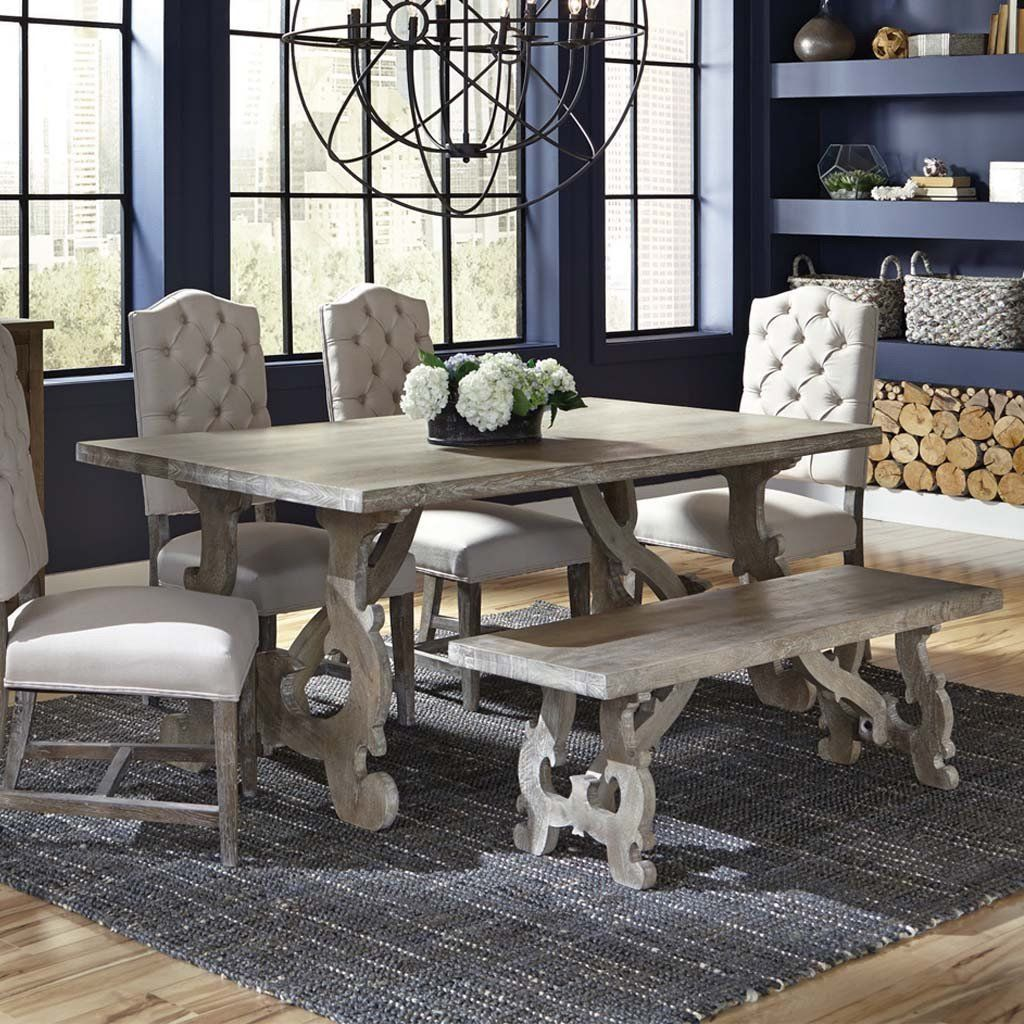 Elena Dining Table Dining Room Table Dining Room Sets Dining