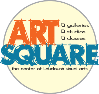 Art Square Summer Camp (6-14)- Painting, cartooning, etc.
