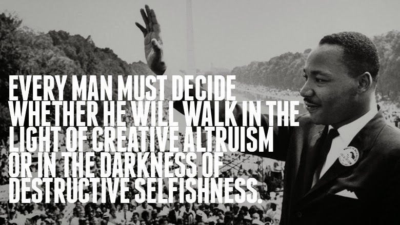 Sturdy And Inspirational Martin Luther King Jr Quotes #drmartinlutherkingjr Sturdy And Inspirational Martin Luther King Jr Quotes