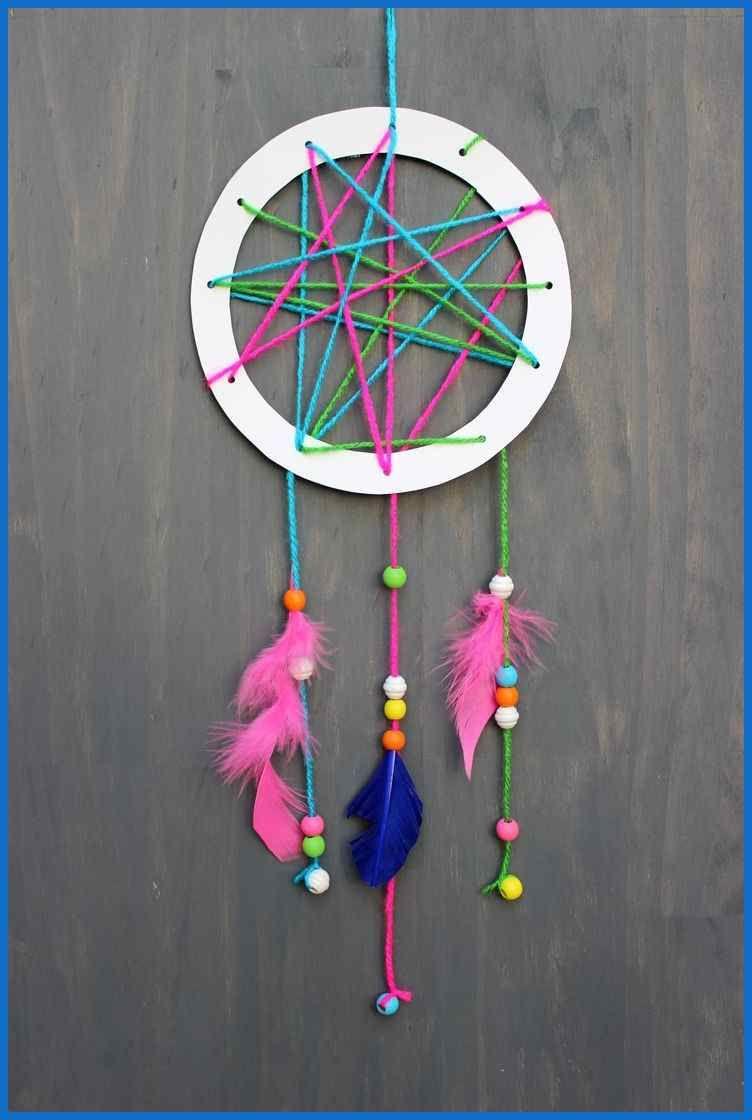 Simple Children S Crafts Ideas