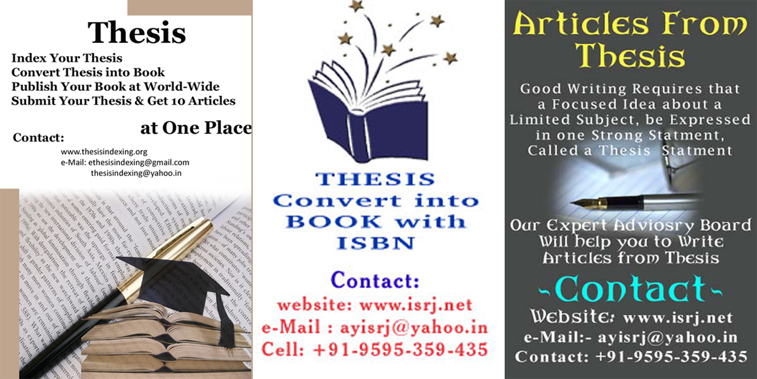 "thesis indexing database allows you to search for theses  the index to theses ""database"" is an electronic database of bibliographic information of theses access to the index to theses site is available to all"