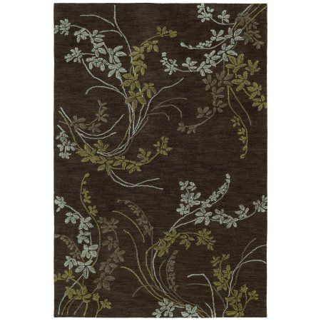 Bombay Home Spark Ivy Multiple Area Rug Or Runner Area Rugs