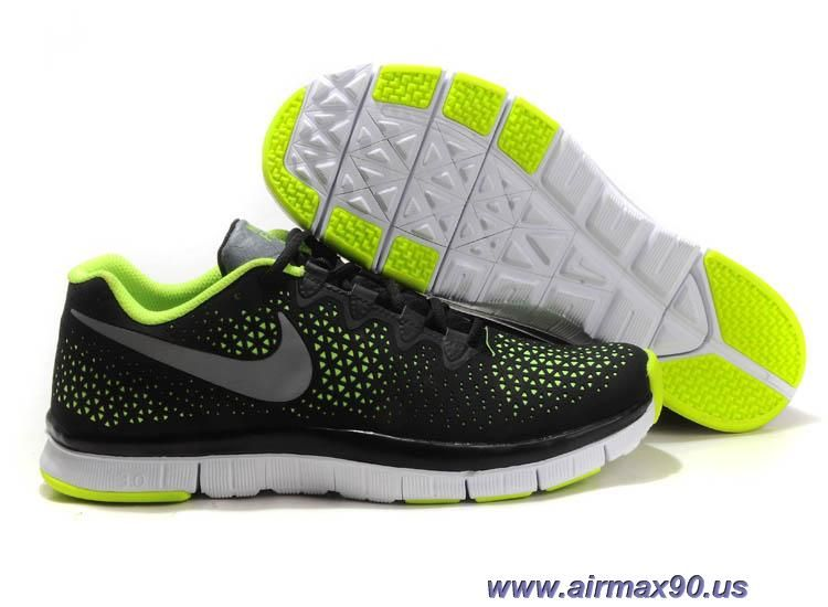 brand new 93439 c5217 Cheap Mens Black Volt White Reflect Silver Nike Free Haven Sports Shoes  Shop. Find this Pin and more on Air Max ...