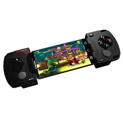 Tacens Mars Gaming Mgp1 Gamepad Bt Regalo Mochila Consola De