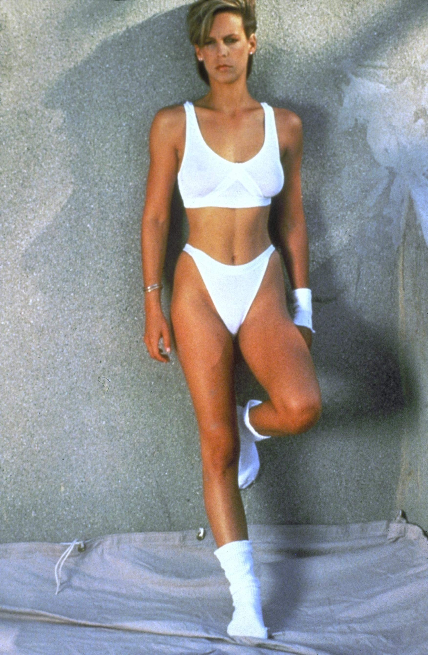 Jamie Lee Curtis Halloween 2020 Body Google Image Result for https://.thesun.co.uk/wp content