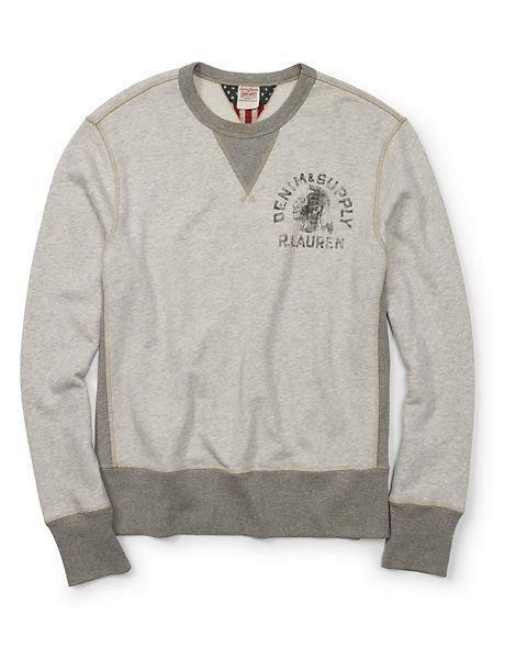 http://s7d2.scene7.c #menfitness #mensfitness #mensports #sweatshirts #hoodies #fitmen