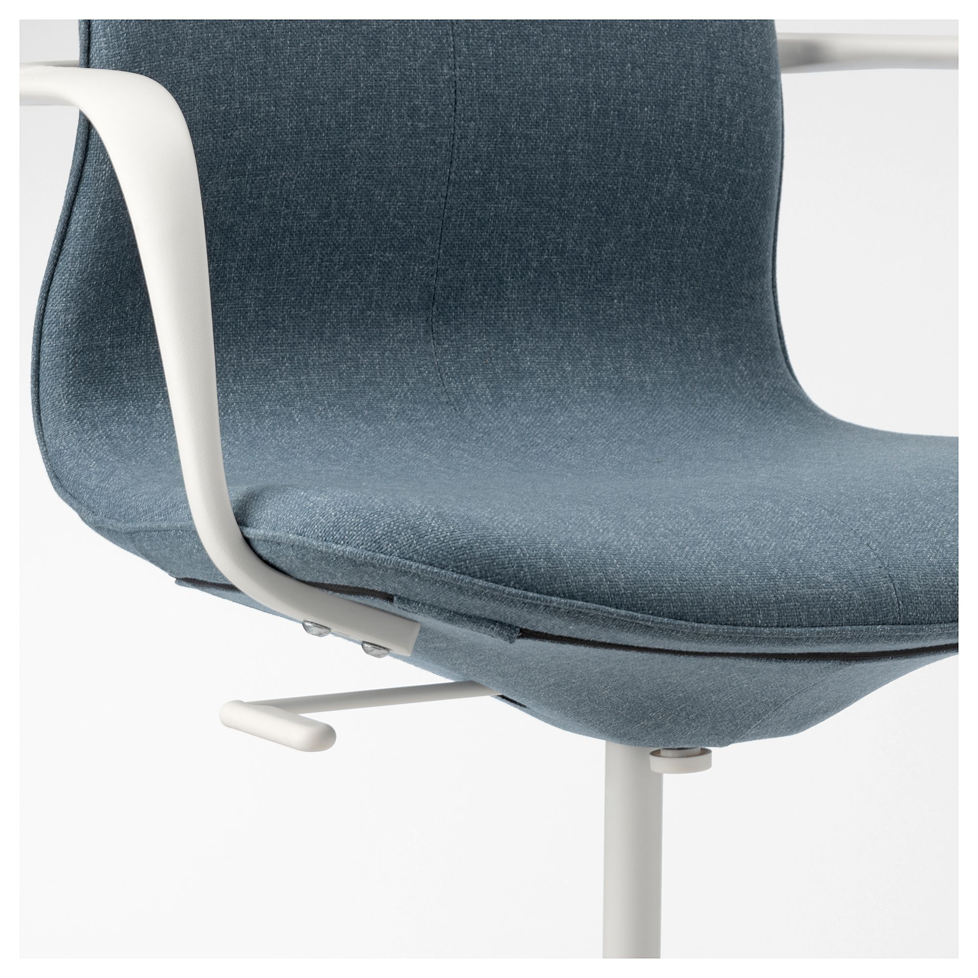 US Furniture and Home Furnishings | Chair, Ikea chair
