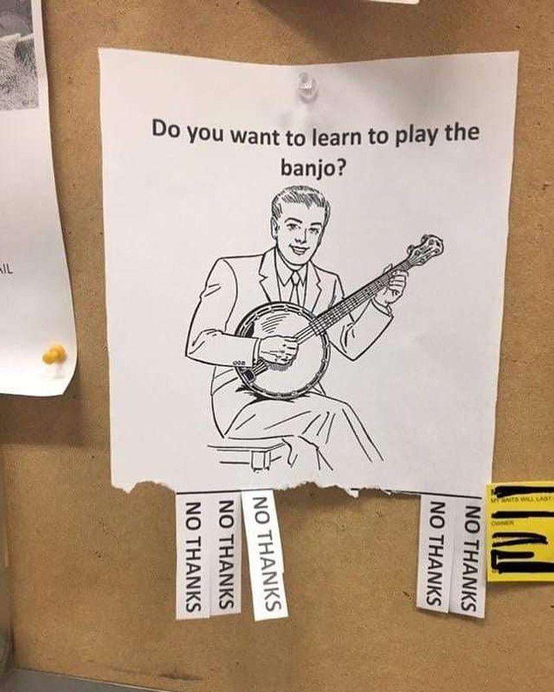 #banjo #banjoplayer #musicianslife #learntoplay #musicinstructor #fitgirlcode #fatgirls #poledancers...