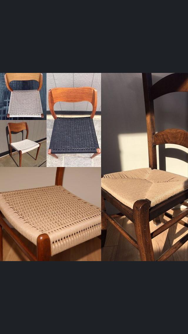 Protect Danish Cord Clean Danish Cord Maintain Danish Cord In 2020 With Images Danish Cord Furniture Home Decor