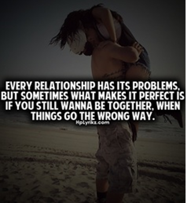 Pin By Online Dating 365 On Love Quotes Problem Quotes Relationship Problems Quotes Commitment Quotes