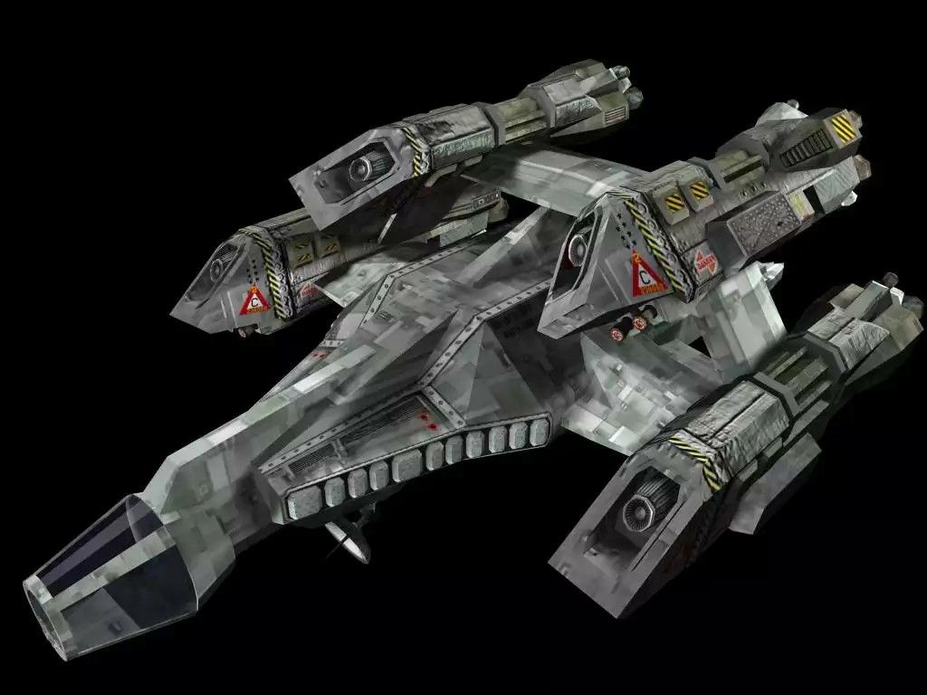 Wing Commander Privateer Wing Commander Sci Fi Ships Starship