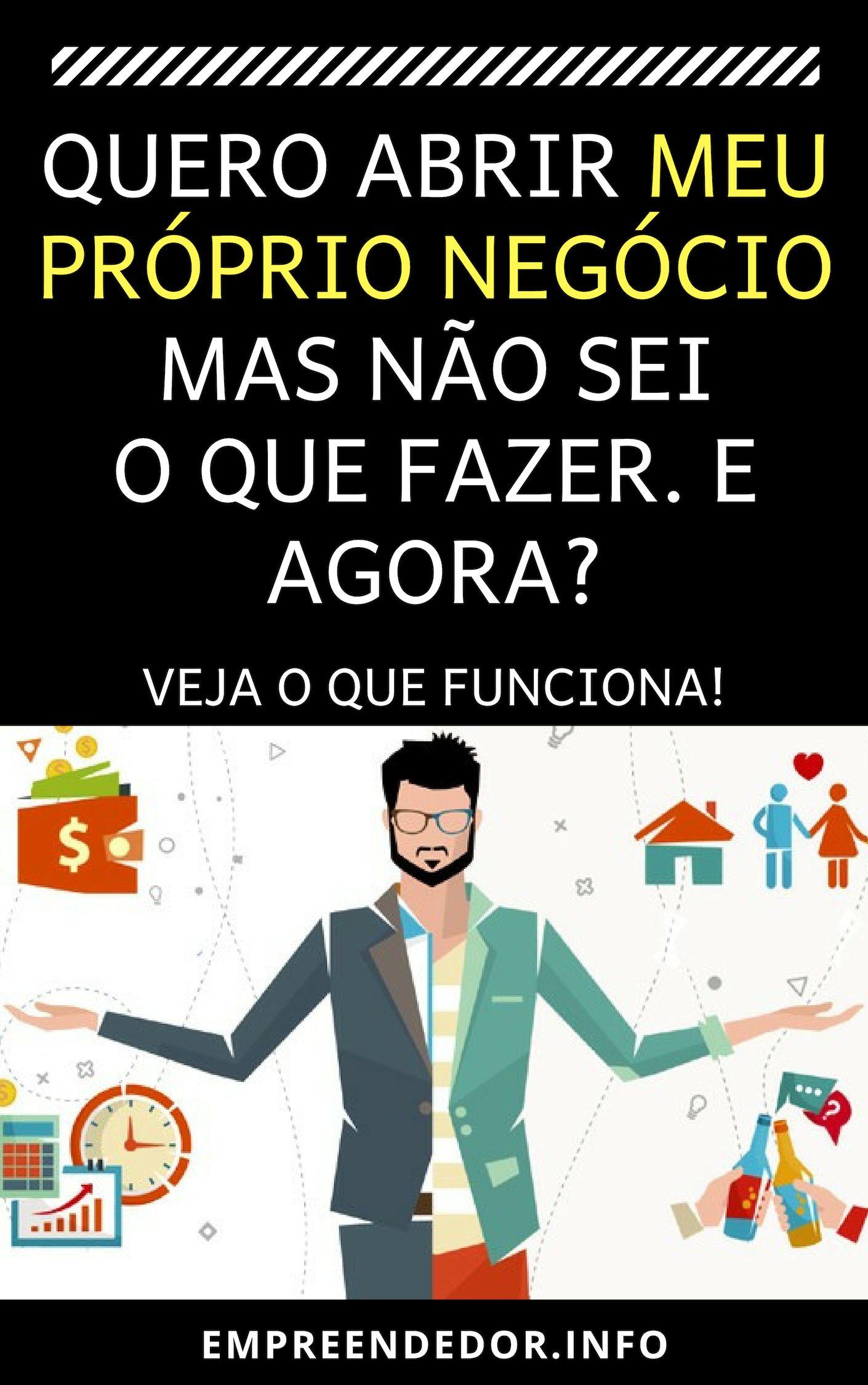 f077be8849 Cida Lima (cidalima4200) on Pinterest