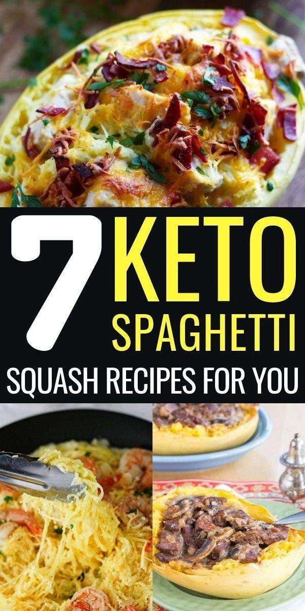 #nutrition #spaghetti #recipes #fitness #squash #health #recipe #keto #dietKeto spaghetti squash rec...
