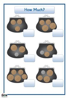 Uk Money Resources Special Needs On Pinterest Teaching Resources Money Activities Teaching Money Money Math Key stage maths money worksheets
