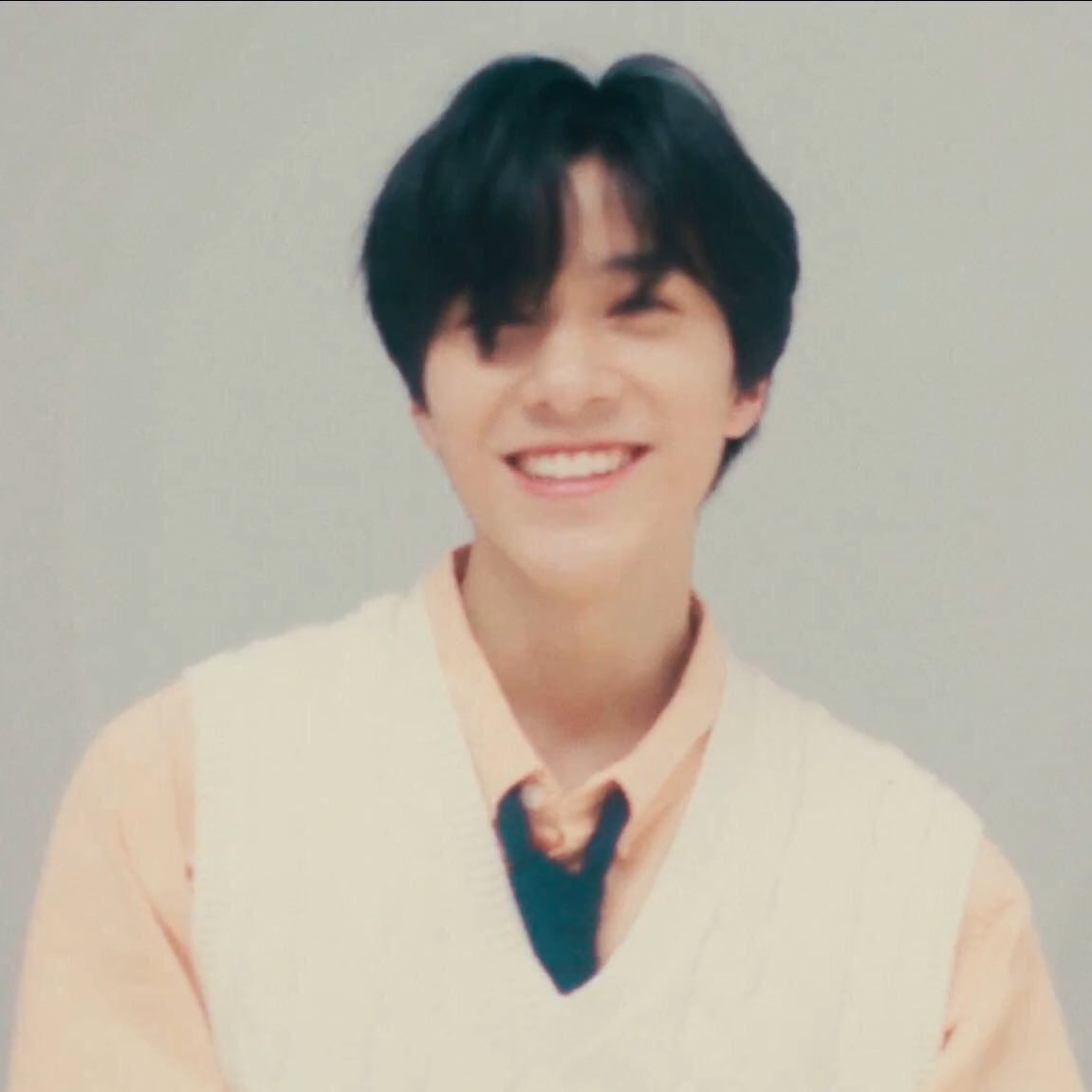 SM ROOKIES HENDERY NCT MA BOIS NCT T