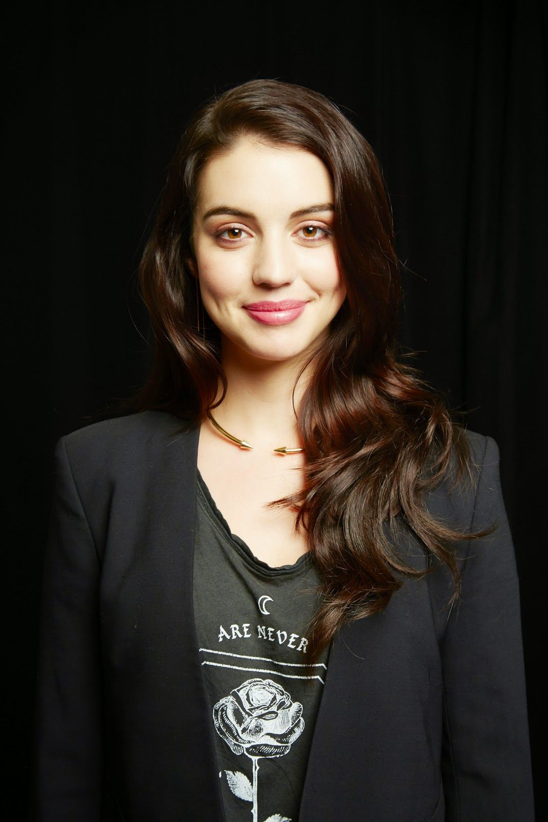 Pin On Actress Hd Wallpapers