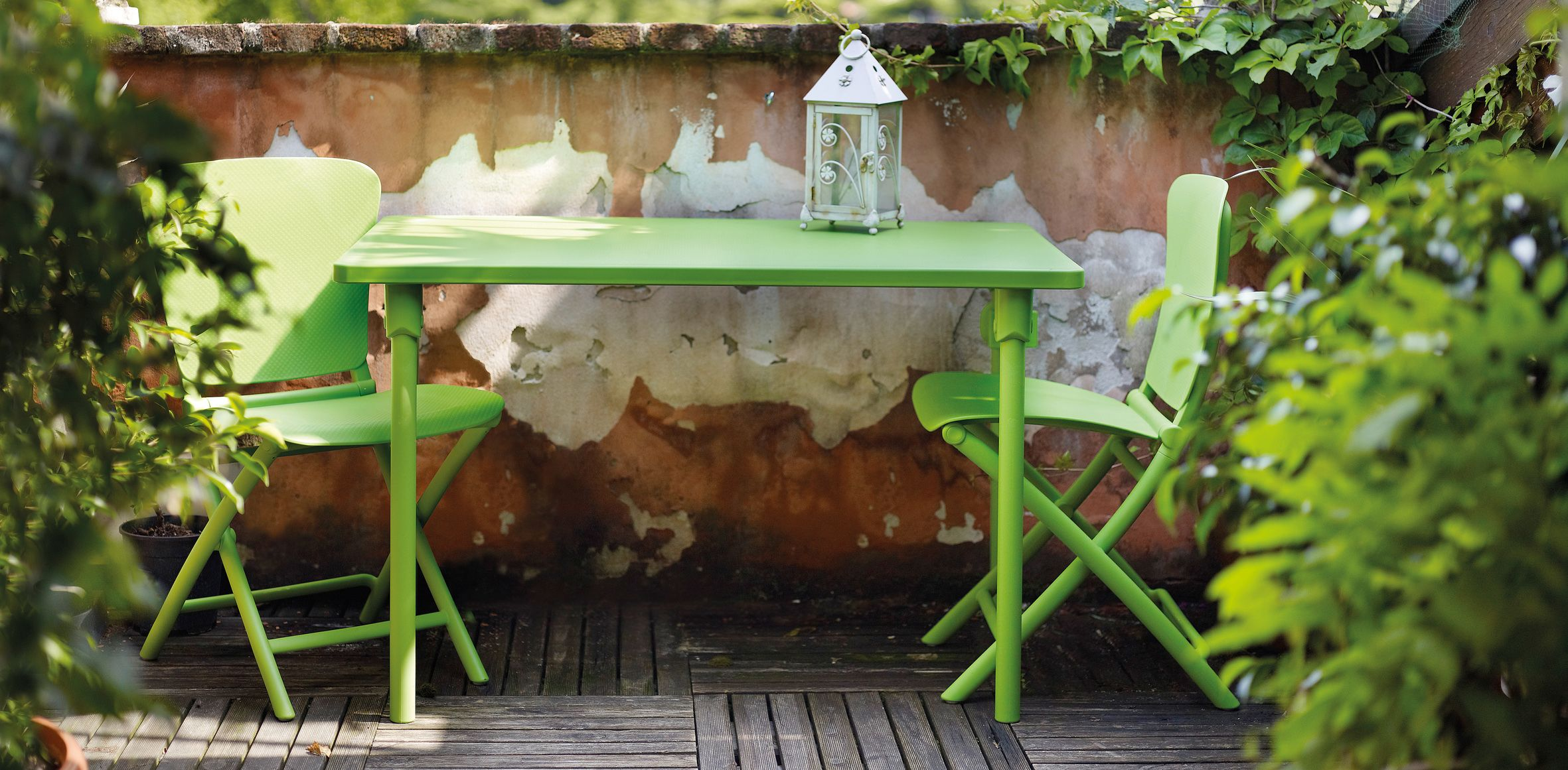 936be9471ddf5fd266a40a8db28e09d0 Impressionnant De Table Petit Espace Concept