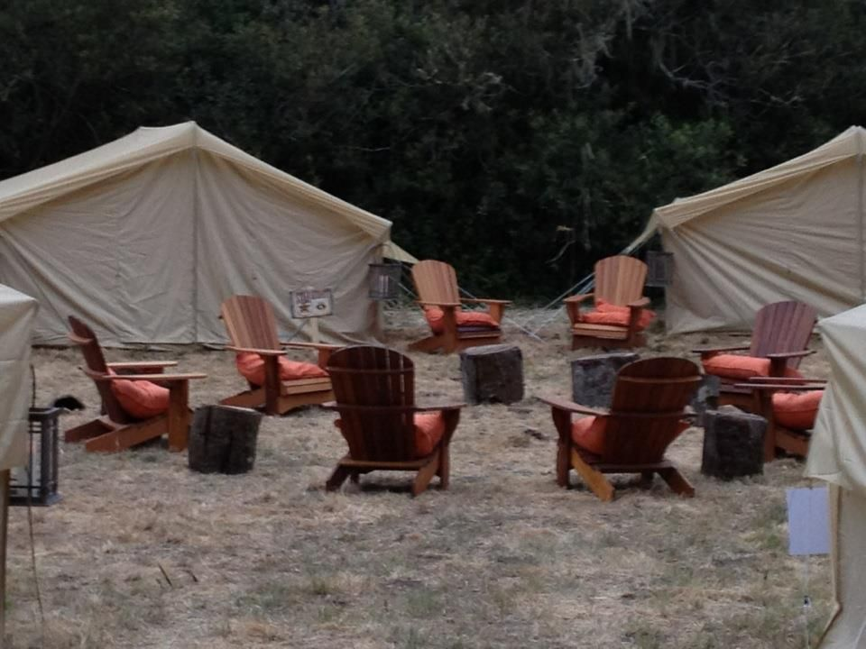 Canvas Tents used in Base C& & Canvas Tents used in Base Camp | Canvas Tents | Pinterest