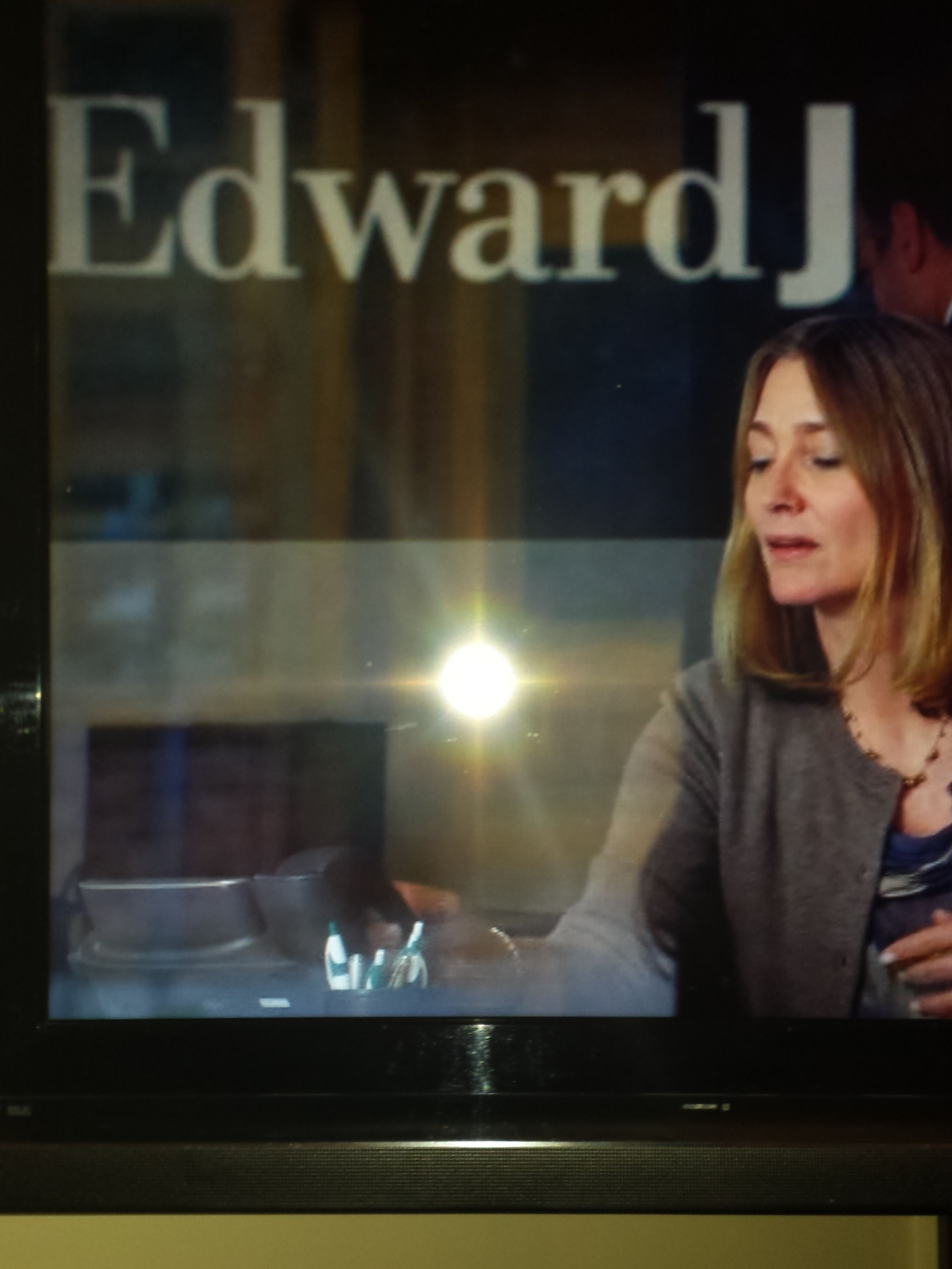 Javalinas Make An Appearance In This Edward Jones Commercial Promotional Pens World Around The Worlds
