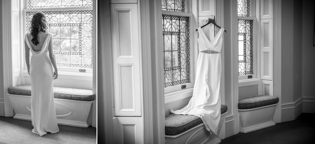 Artful weddings, Anne Sachs, Sachs Photography, Baltimore Wedding Photographer, Maryland Wedding Photographer, Mount Vernon Wedding, Baltimore Wedding, Mt. Vernon Wedding, City Wedding, Downtown Wedding, The Engineers Club, The Garrett Jacobs Mansion, Police Wedding, Wedding Dress, White dress, Black and White, Grecian Wedding Dress, #grecianweddingdresses