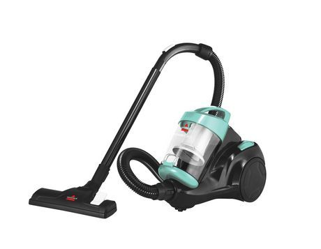 cheap vacuum cleaners at walmart