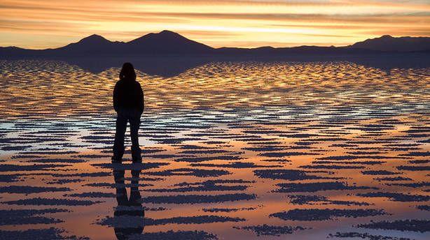 Literatura de viajes, soñar leyendo http://www.rural64.com/st/turismorural/Literatura-de-viajes-sonar-leyendo-6209