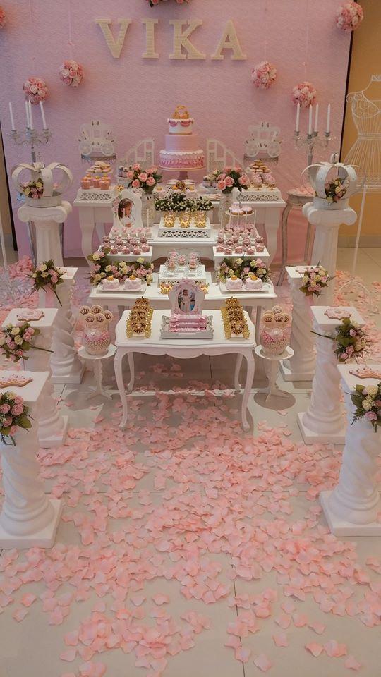 le petit boutique pastry
