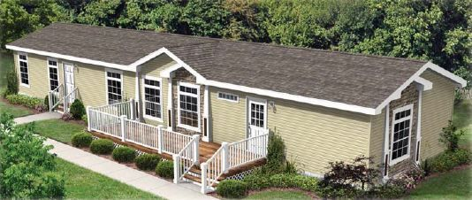peachy mobile home deck ideas. single wide mobile homes 18 ft  HOME FLOOR PLANS GALLERY OUR HOMES ABOUT US