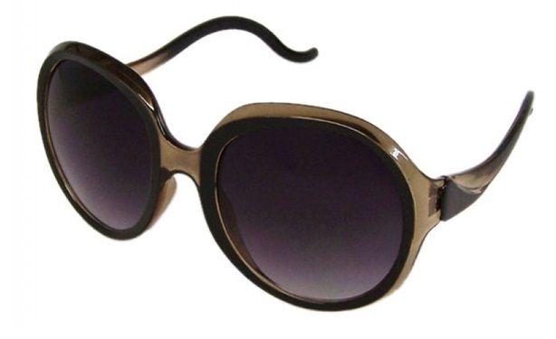 Okulary przeciwsłoneczne hipiski,  Internetowy Magazyn, http://magazyn.modadamska.waw.pl/najmodniejsze-okulary-przeciwsloneczne-2015/ przegląd najmodniejszych okularów 2015