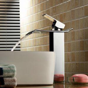 Superieur Best Rated Bath Sink Faucets